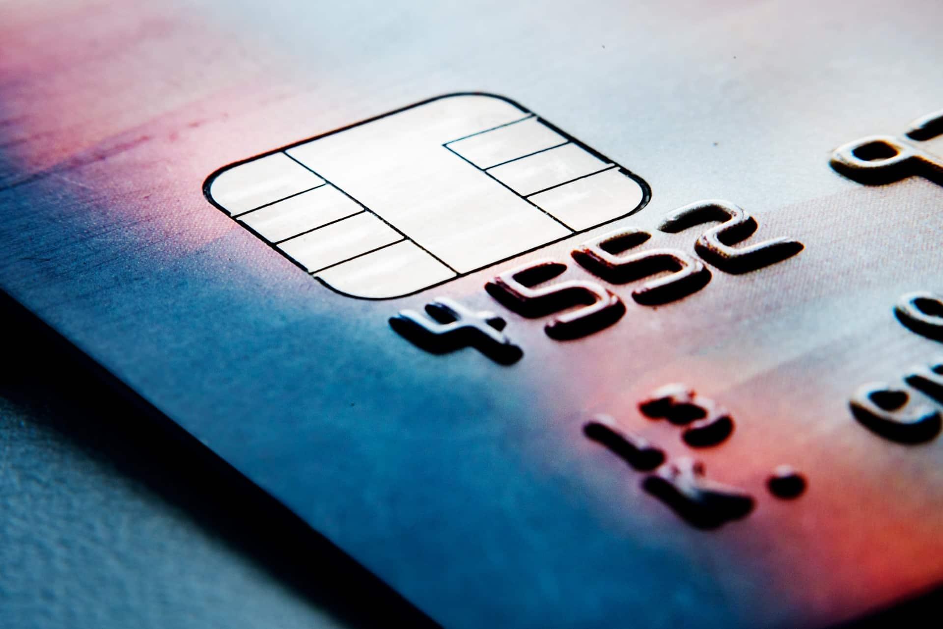 huurauto-eindelijk-ook-mogelijk-zonder-creditcard