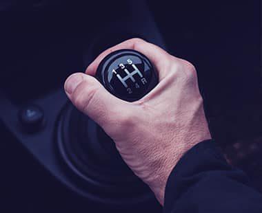 Jouw Autohuur